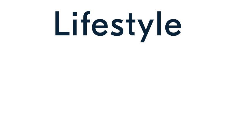 lifestyle4