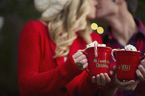 146368-Christmas-Love